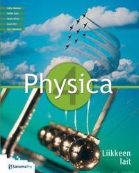Physica 4