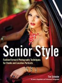 Senior Style