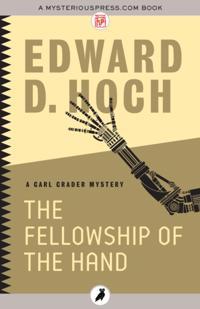 Fellowship of the Hand