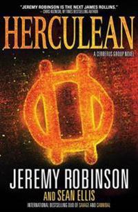 Herculean