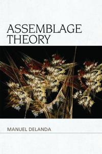 Assemblage Theory