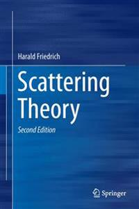 Scattering Theory