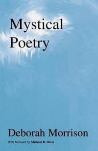 Mystical Poetry (Spiritual Poetry)