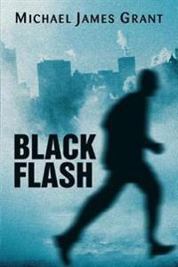 Black Flash