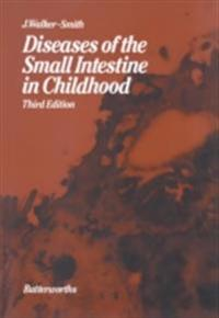 Diseases of the Small Intestine in Childhood