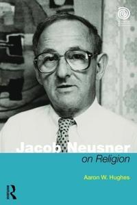 Jacob Neusner on Religion