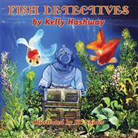 Fish Detectives