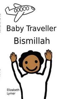 Baby Traveller Bismillah