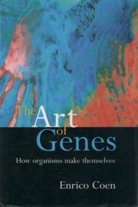 Art of Genes