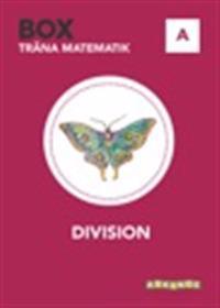 BOX Division