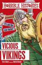 Vicious vikings