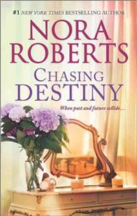 Chasing Destiny: An Anthology