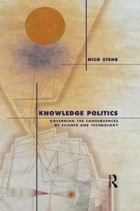 Knowledge Politics