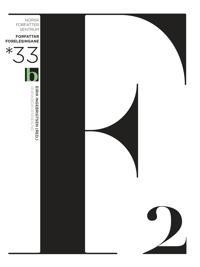 F2 -  pdf epub