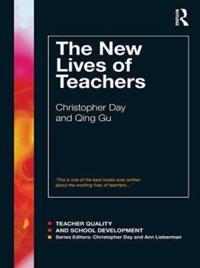 New Lives of Teachers