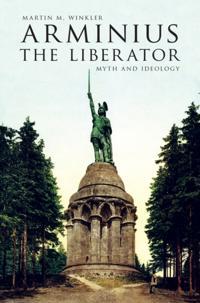 Arminius the Liberator