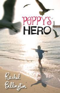 Poppy's Hero