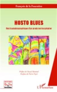 Hosto blues