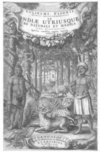 De Indiae utriusque re naturali et medica libri quatuordecim