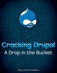 Cracking Drupal