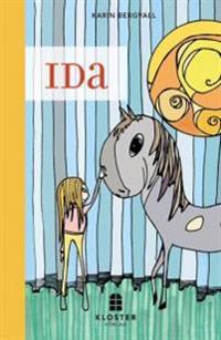 IDAS BOX