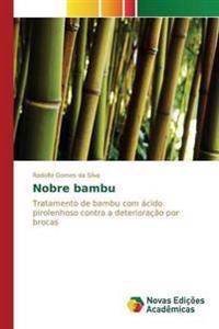 Nobre Bambu