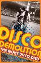 Disco Demolition: The Night Disco Died