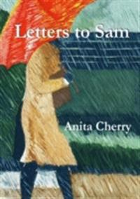 Letters to Sam