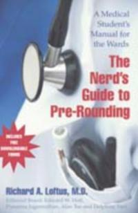 Nerd's Guide to Pre-Rounding