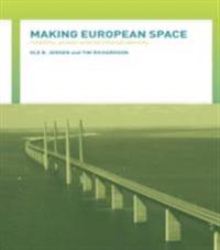 Making European Space