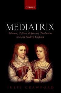Mediatrix