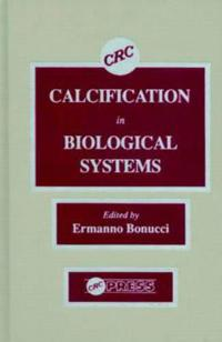 Calcification in Biological Systems