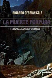 La Muerte Purpura