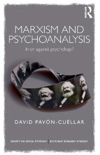 Marxism and Psychoanalysis