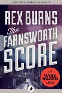 Farnsworth Score