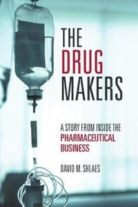 The Drug Makers