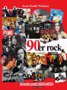 90'er rock