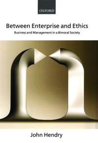Between Enterprise and Ethics