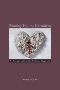 Reading Trauma Narratives