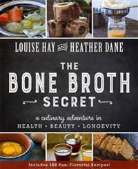 The Bone Broth Secret
