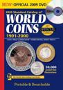 Standard Catalog of World Coins 1901-2000, 2009