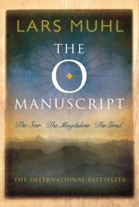O Manuscript
