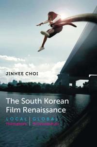South Korean Film Renaissance