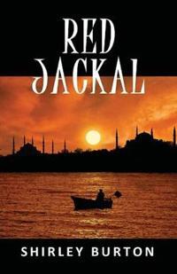 Red Jackal