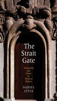 Strait Gate