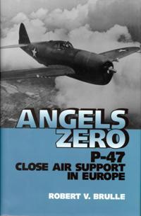Angels Zero