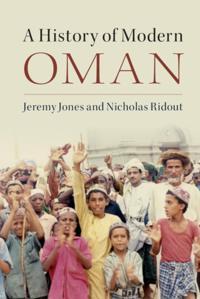 History of Modern Oman