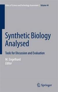 Synthetic Biology Analysed