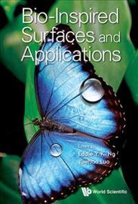 Bio-Inspired Surfaces and Applications