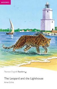 Easystart: the leopard and the lighthouse